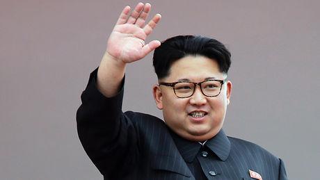 Nordkorea: Warum Kim Jong-un nie ohne seine Privattoilette verreist
