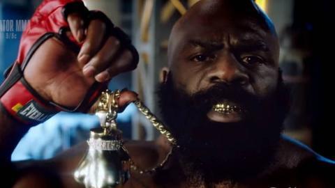 """Winston Duke aus """"Black Panther"""" wird Kimbo Slice in einem Film über die Streetfight-Legende spielen"""
