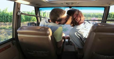 Umfrage: Wer diese Automarke fährt, hat ein erfülltes Liebesleben