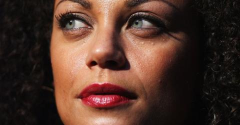 Nach Ehe-Aus: Lilly Becker beichtet, wie es ihr wirklich geht