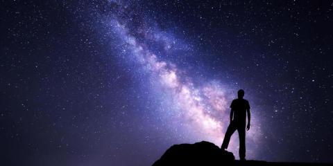 Totale Mondfinsternis am 27. Juli 2018 wird die längste des 21. Jahrhunderts