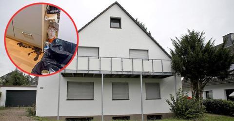 Miethaus als Messie-Bude zurückgelassen: BVB-Star verklagt