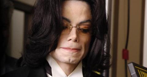 Michael Jacksons Arzt packt aus: So grausam war der Vater des King of Pop