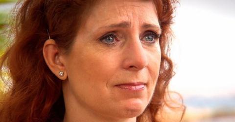 Ex-Sportmoderatorin Monica Lierhaus: So geht es ihr heute