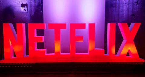 Netflix: Mit diesem Geheimcode könnt ihr auf versteckte Inhalte zugreifen