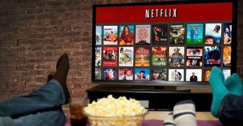 Netflix gratis nutzen: So geht's