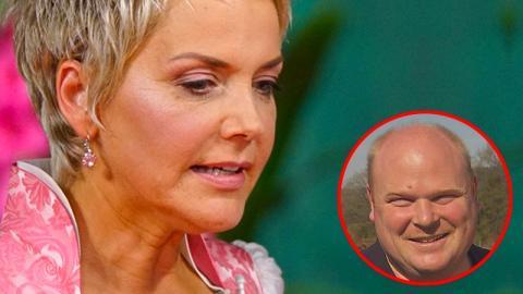 """Schwerer Vorwurf an """"Bauer sucht Frau""""-Moderatorin: Fördert sie Rechtspopulismus?"""