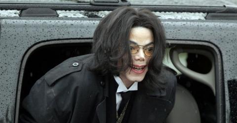 Michael Jackson: Putzfrau macht unerträgliche Enthüllungen über den King of Pop