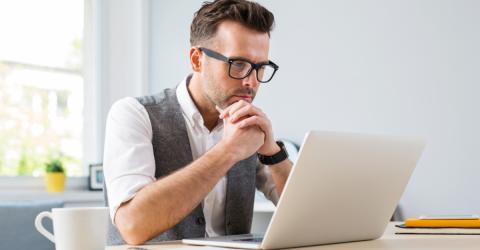 Sind Brillenträger wirklich intelligenter? Eine neue Studie liefert Antworten