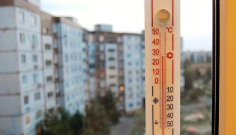 Hitze im Sommer: So könnt ihr euer Zuhause kühl halten