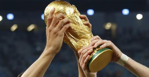 WM 2018: Wie muss Deutschland spielen, um das Achtelfinale zu erreichen?