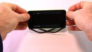 Tipps und Tricks: Das Handy zum Videoschauen stehen lassen