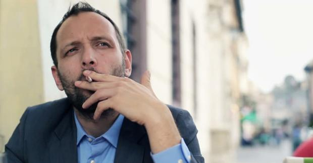 Nichtraucher kriegen mehr Urlaub vom Chef