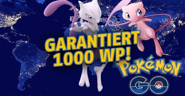 1000 WP