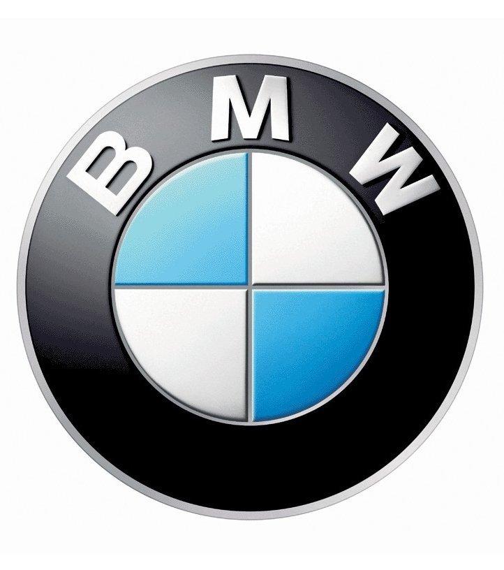 Die größten Automarken: BMW