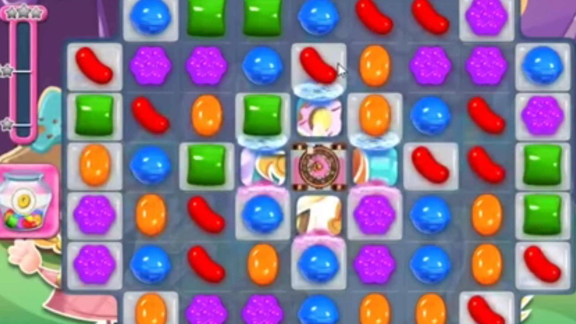 Candy Crush Tipps