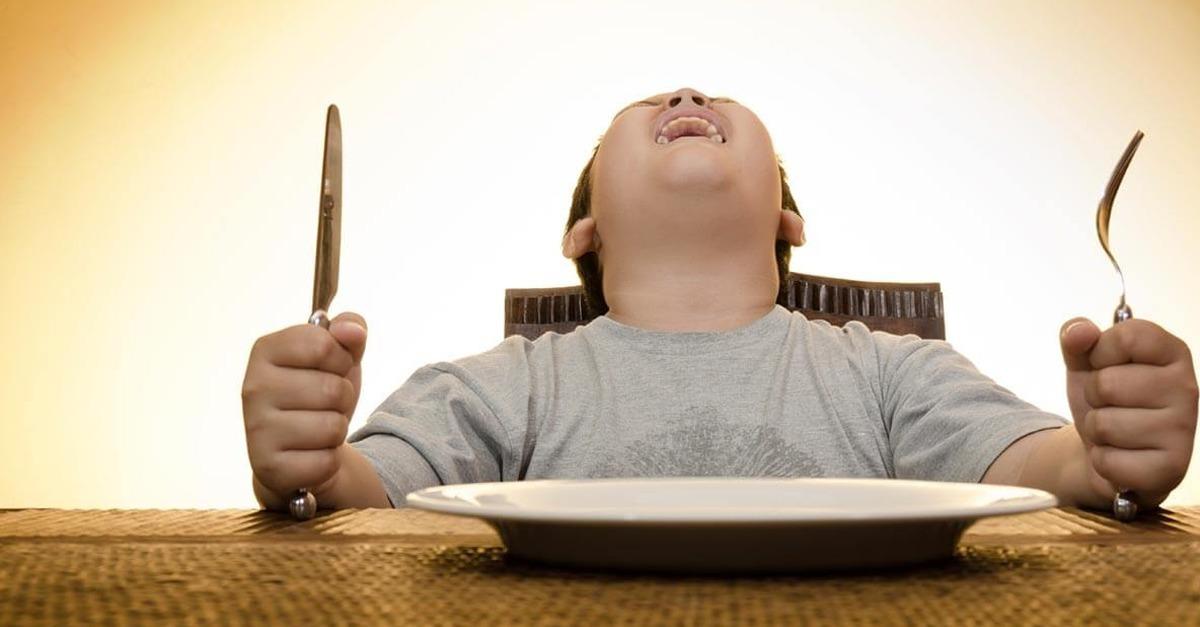 Wie Lange Ohne Essen überleben