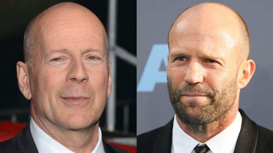 Forscher bestätigen: Glatzköpfige Männer sind attraktiver