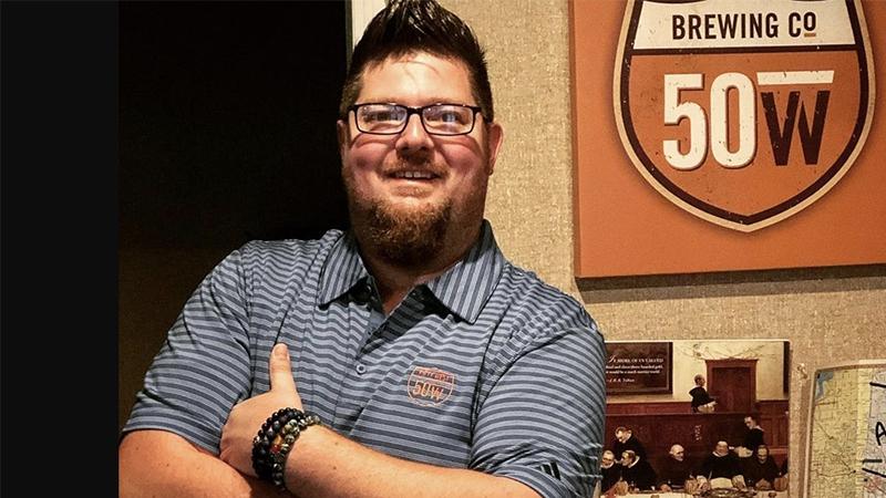 Mann ernährt sich 40 Tage lang nur von Bier: Seine körperliche Veränderung ist krass!