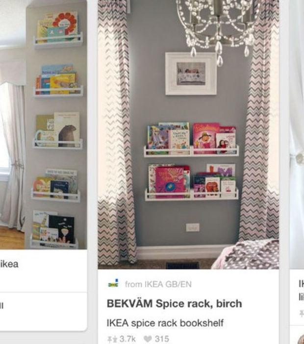 Ikea Produkte ikea mitarbeiter verraten geheimnisse die das unternehmen lieber