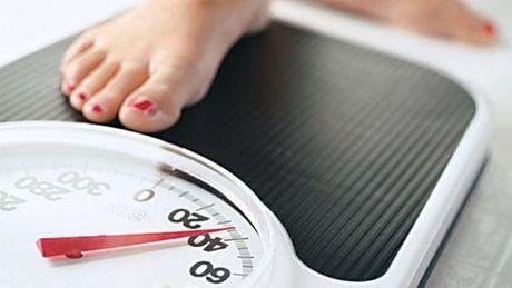 bulimie definition kurz