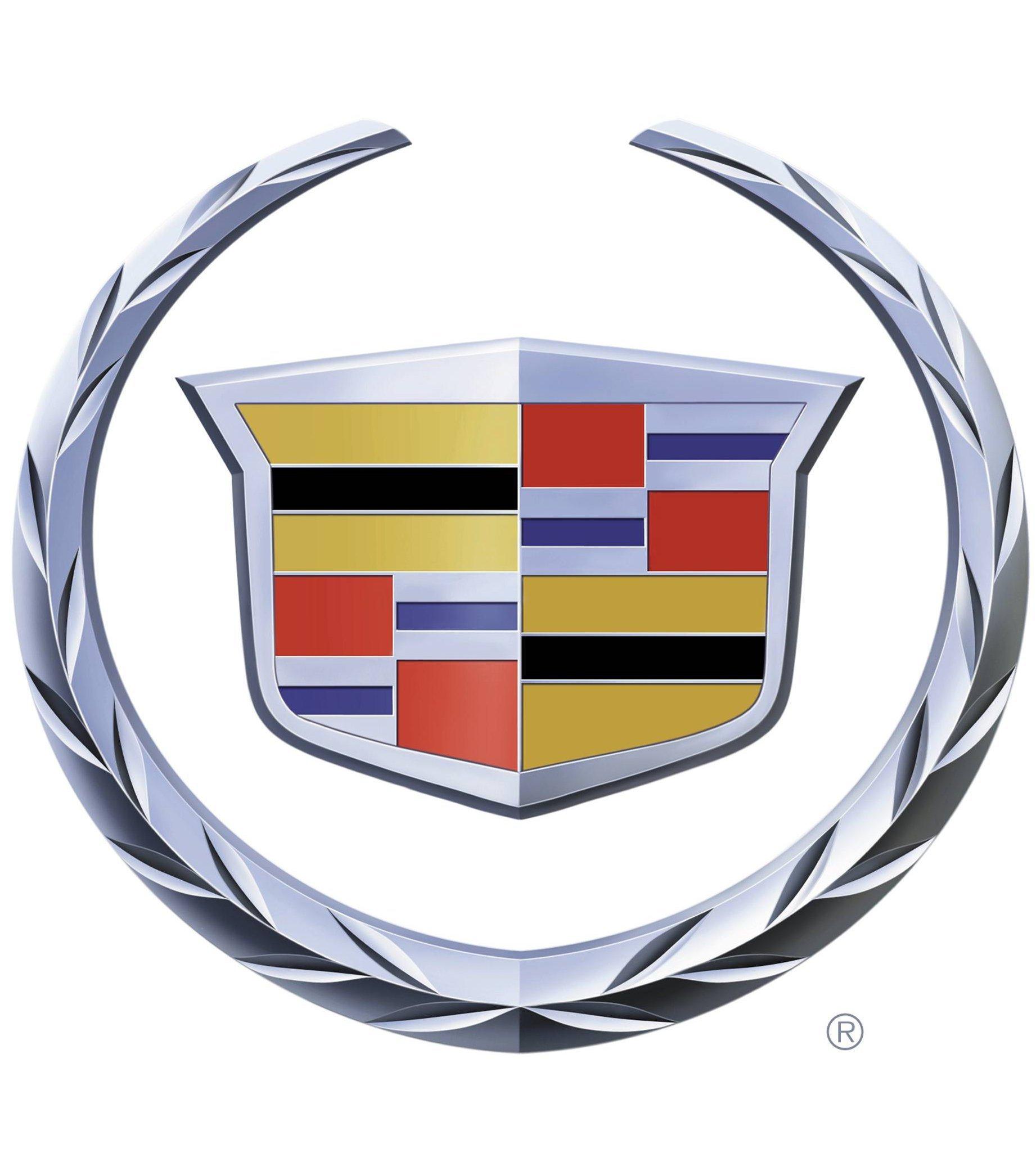 Entdeckt Die Logos Der Grossten Automarken