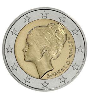 wert zwei euro münzen