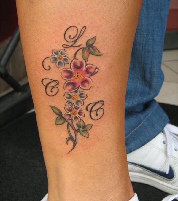 Tattoos Fur Frauen 135 Schone Und Ausgefallene Vorlagen Zur Inspiration