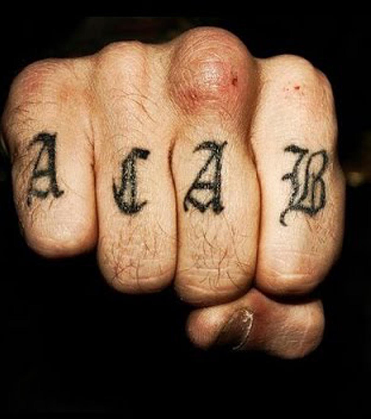 zahlen tattoo 23