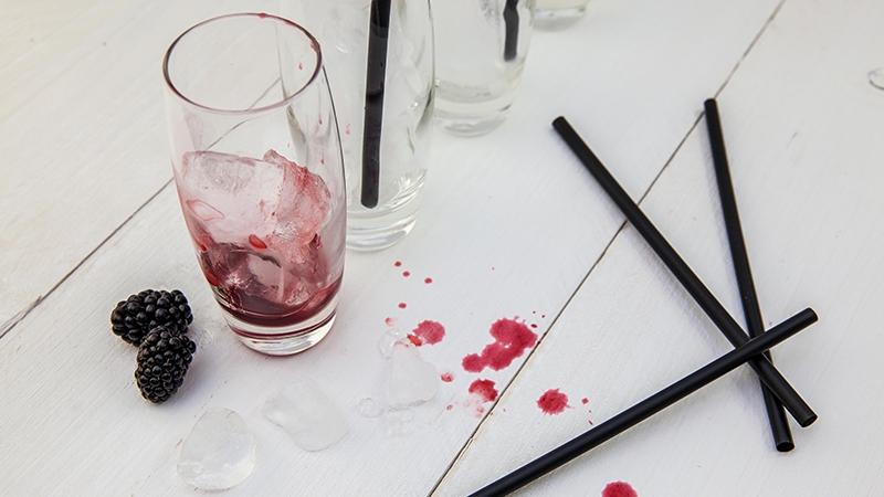 Ekelzone Bar: Deshalb solltet ihr auf Eiswürfel verzichten