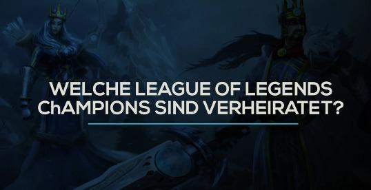 League of Legends: Dieser Held countert LeBlanc perfekt