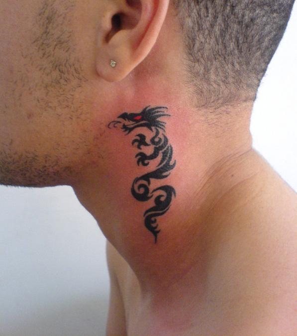 Tattoos Fur Manner Entdeckt Die Coolsten Vorlagen Und Motive