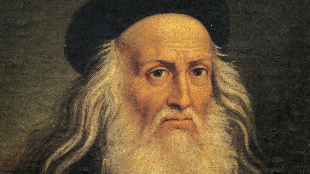 Leonardo da Vinci: Diese 11 Prophezeiungen sind wahr geworden
