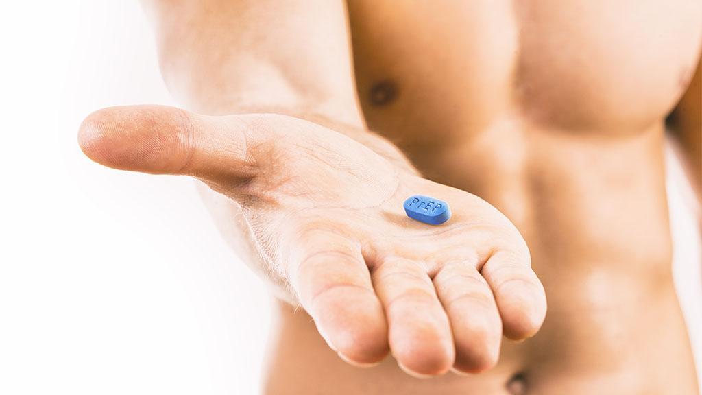 HIV-Prophylaxe PrEP: Schritt für Schritt für mehr Schutz und gegen Tabuisierung