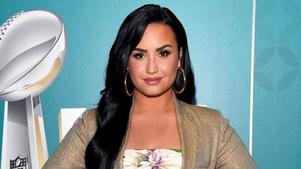 Demi Lovato: Hinter ihrem Drogen-Rückfall steckt eine bedrohliche Krankheit