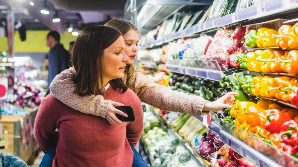 Krebs und Herz-Kreislauf-Erkrankungen: Diese Lebensmittel solltet ihr meiden, um das Risiko zu senken