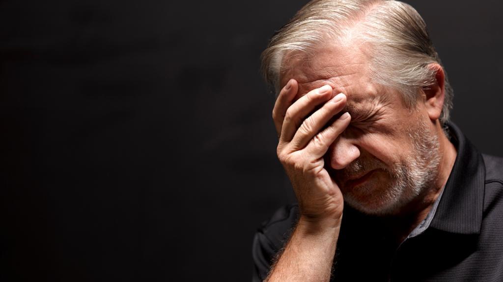 Uhrentest: Demenz frühzeitig an sich oder Angehörigen erkennen