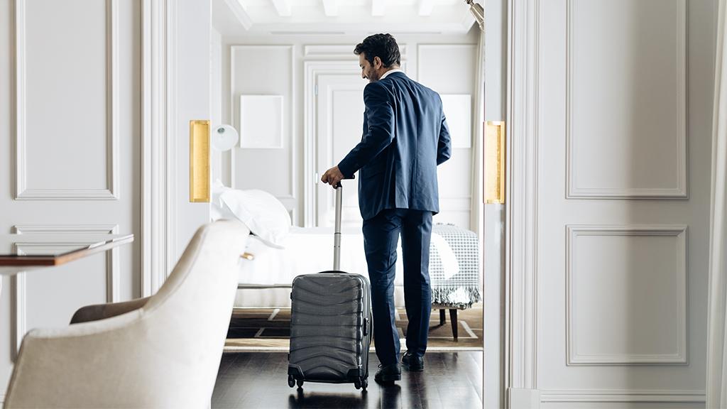 Nur 1 Dollar pro Hotelnacht: Das müssen Gäste im Gegenzug machen