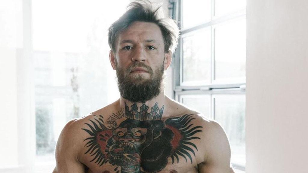 Conor McGregor oder Donald Cerrone? UFC-Kämpfer geben Tipps für den Kampf ab