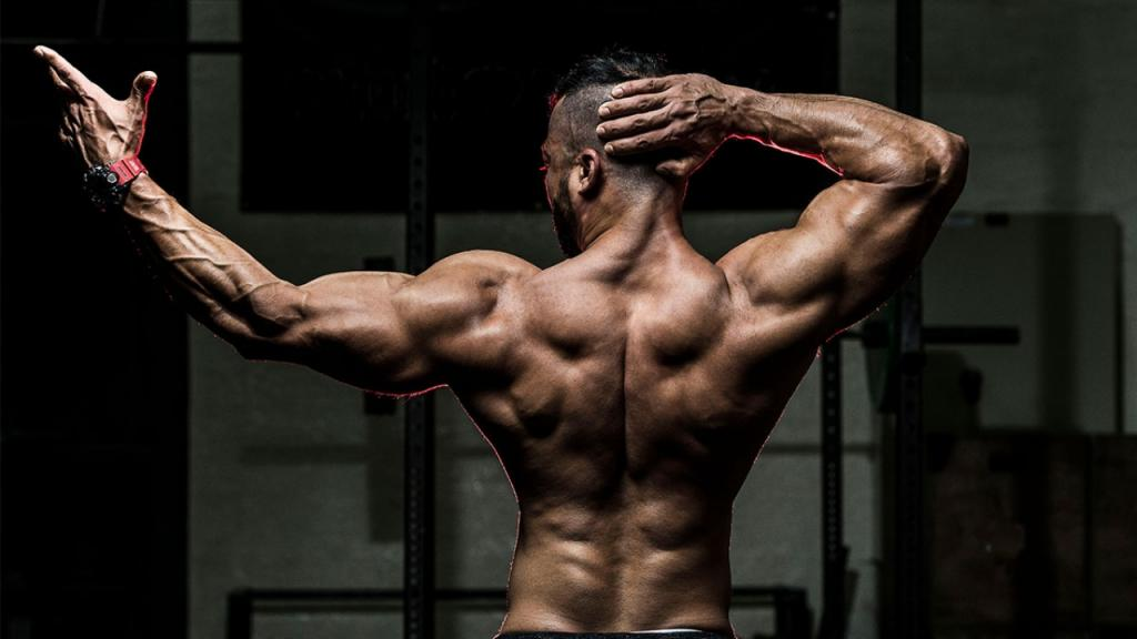 Muskelaufbau: 15 günstige Lebensmittel helfen dir dabei