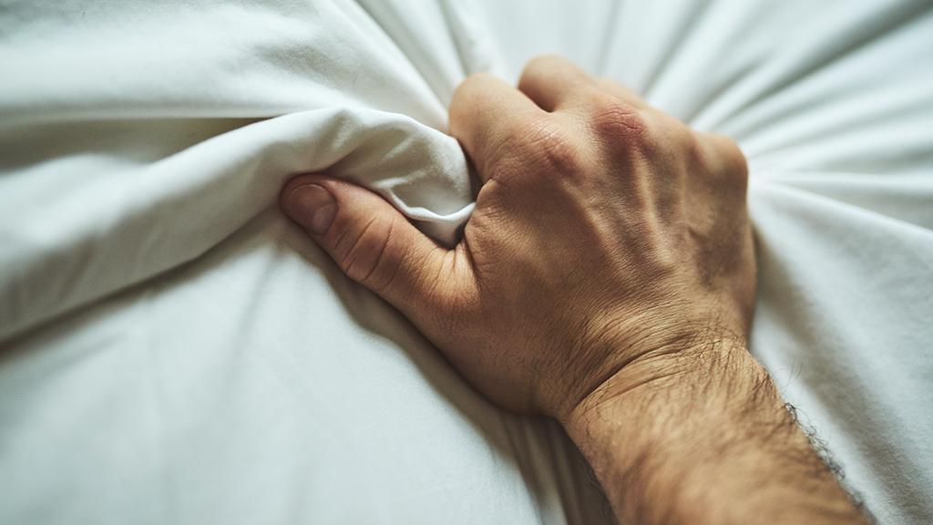 10 Fakten über Masturbation: Einen Fehler dürft ihr nicht machen!