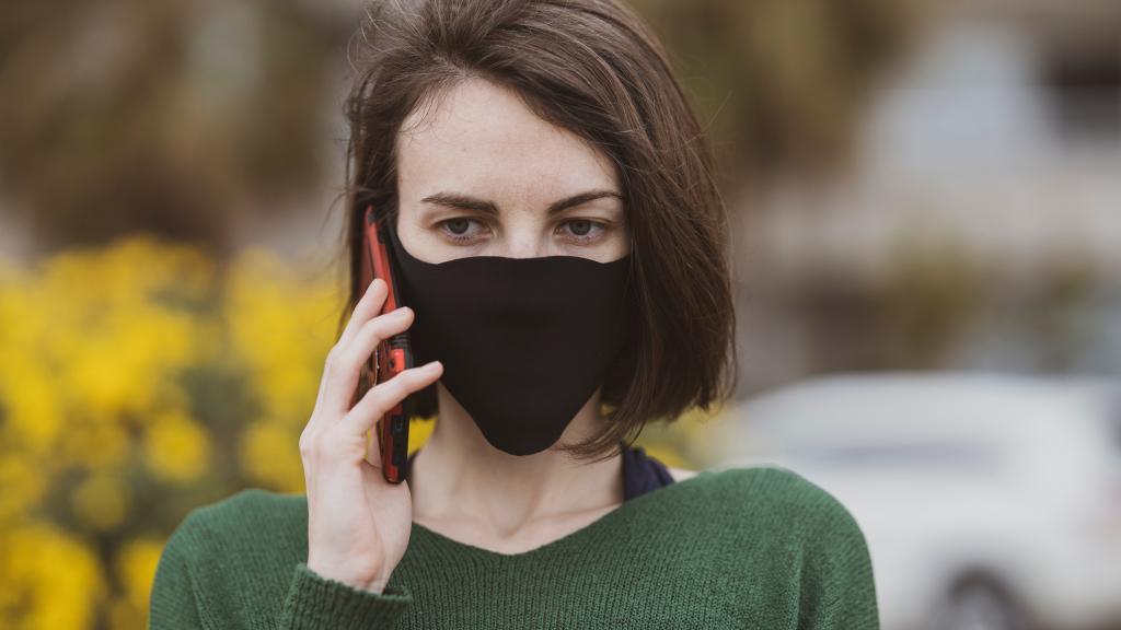 """""""Die beste Neuheit des Jahres"""": Dieses Feature vereinfacht die Nutzung deines iPhones mit Mund-Nasen-Schutz"""