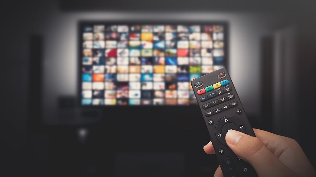 Alternativen zu Netflix & Co: Diese Streaming-Dienste sind kostenlos
