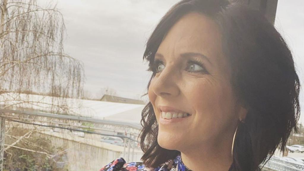 Corona-Angst: Danni Büchner geht trotz Expertenrat hamstern