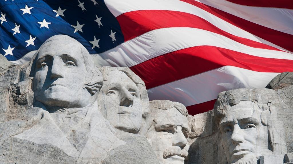 Superhirn: Die 15 US-Präsidenten mit dem höchsten IQ