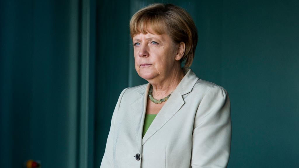 Das Vermögen der europäischen Spitzenpolitiker: Wer verdient wie viel?