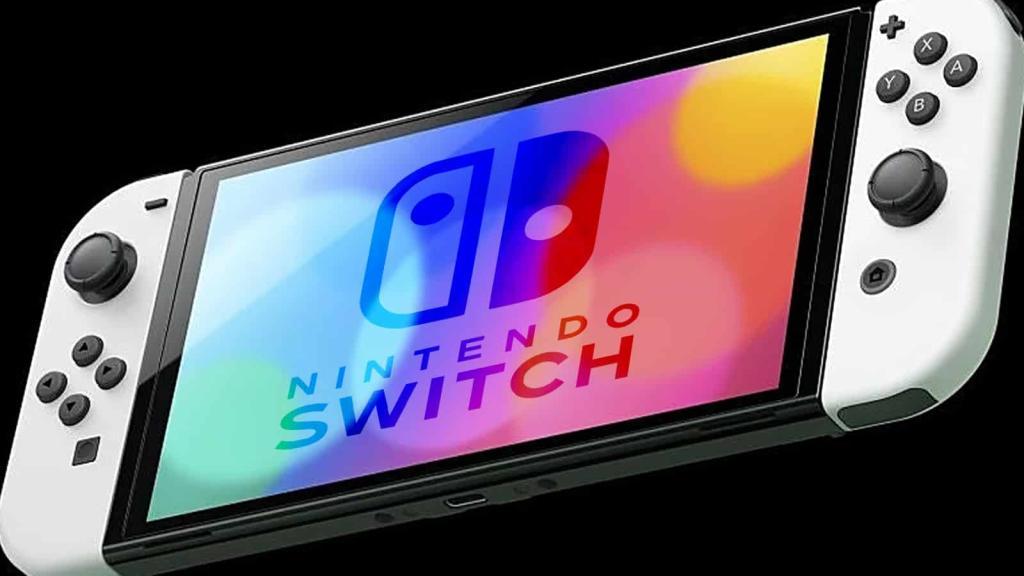 Nintendo Switch OLED: Der Preis wird die Fans nicht erfreuen!