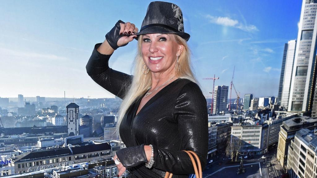 Wieder Single: Wendler-Ex Claudia Norberg trennt sich von