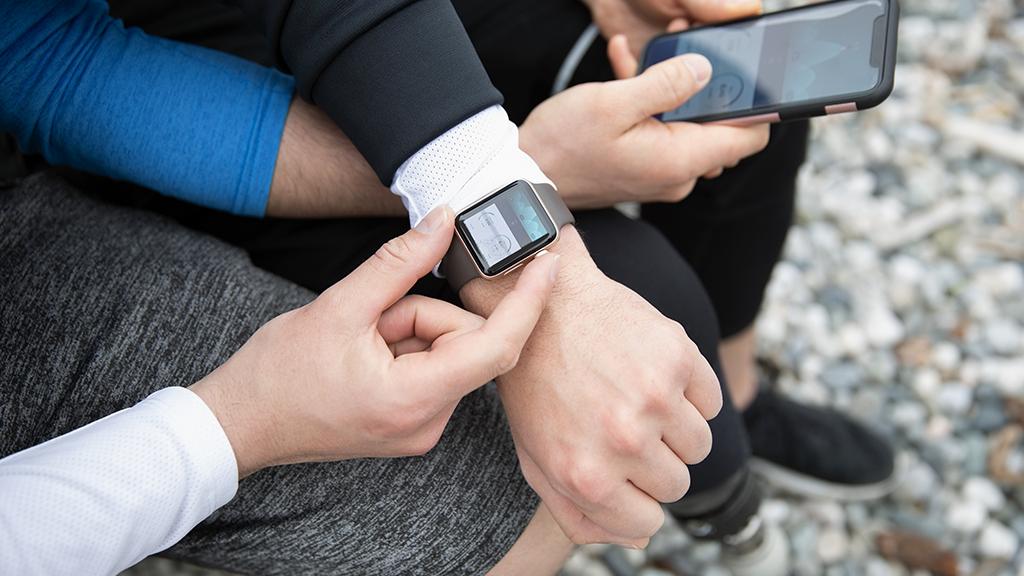 Black-Friday-Angebote im Check: Welche Fitness-Uhr passt zu mir?