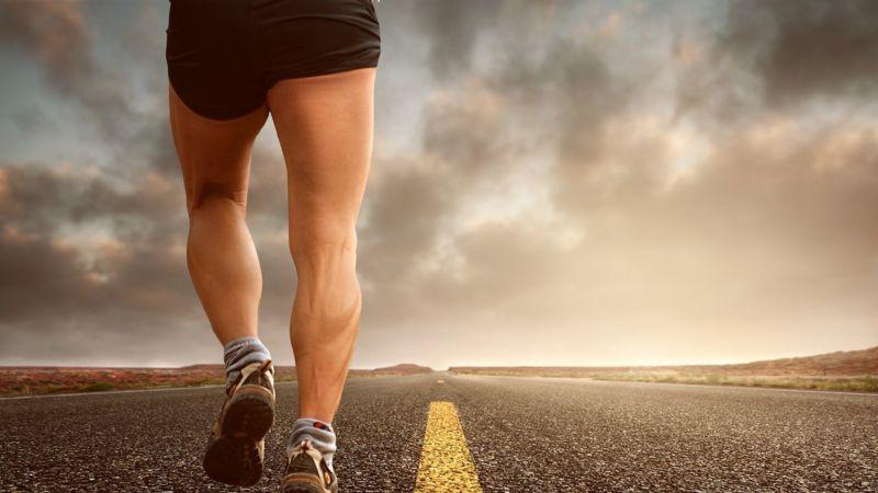 Der ideale Trainingsbegleiter: Elf Gründe, Pistazien zu essen